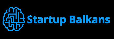 Startup Balkans